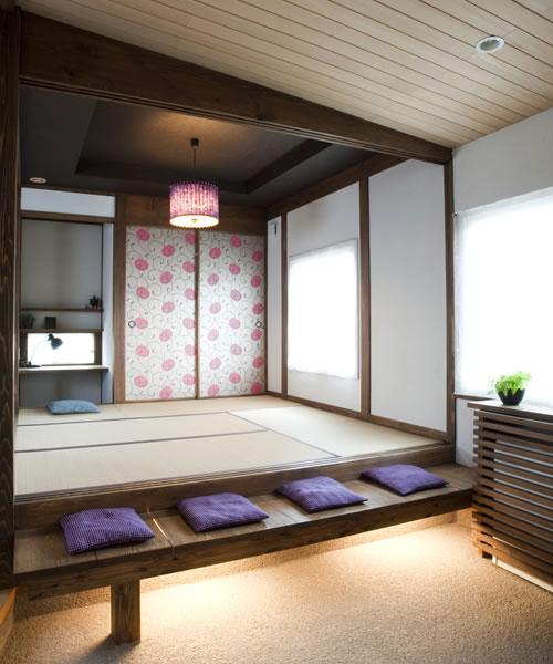 和室写真1