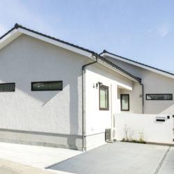 Fuwariの家