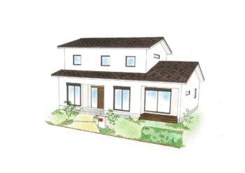 おうち探検会 ~奏空(そら)の家~